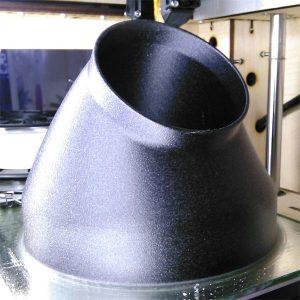Filamentarno! AEROTEX (0,75 кг.) 1,75 мм
