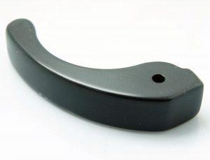 Filamentarno! CERAMO NERO (0,75 кг.) 1,75 мм