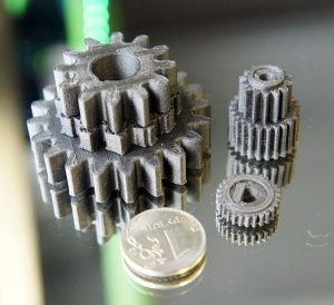 Filamentarno! TOTAL-PRO CF-5 (0,75 кг.) 1,75 мм