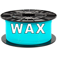 WAX (Воск)