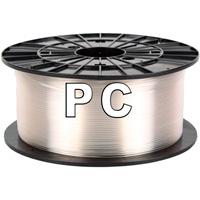 PC (Поликарбонат)