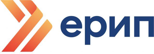 Read more about the article Оплата на сайте через ЕРИП