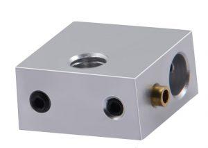 Нагревательный блок MK7-MK8
