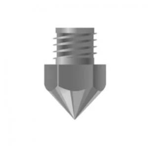 Сопло экструдера для 3D принтеров PICASO 3D 0,5 мм, сталь