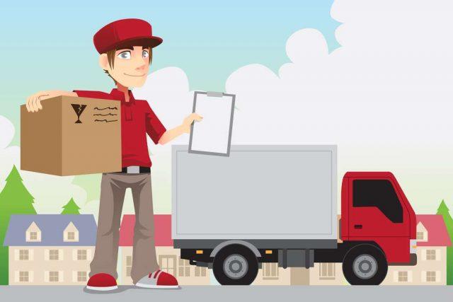 Read more about the article Самовывоз и отправка заказов через DPD снова доступны