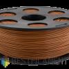 ABS пластик для 3D принтера Bestfilament Шоколадный 1 кг (1,75 мм)