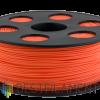 ABS пластик для 3D принтера Bestfilament Коралловый 1 кг (1,75 мм)