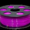 PETG пластик для 3D принтера Bestfilament сиреневый 1 кг (1,75 мм)