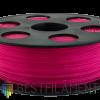 PLA пластик для 3D принтера Bestfilament розовый 1 кг (1,75 мм)