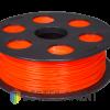 PLA пластик для 3D принтера Bestfilament огненный 1 кг (1,75 мм)