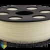 ABS пластик для 3D принтера Bestfilament Натуральный 1 кг (1,75 мм)