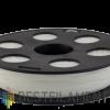 ASA пластик для 3D принтера от Bestfilament 0.5 кг (1,75 мм)