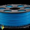 PETG пластик для 3D принтера Bestfilament голубой 1 кг (1,75 мм)