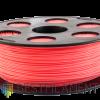 PETG пластик для 3D принтера Bestfilament коралловый 1 кг (1,75 мм)