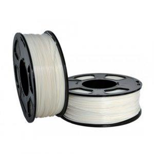 ABS пластик для 3D принтера U3Print HP ABS NATURAL (Натуральный) 1кг 1,75 мм