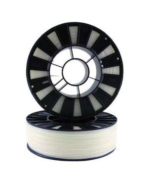 Нейлон пластик для 3D принтера SEM натуральный 1 кг (1,75 мм)